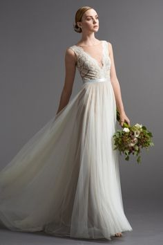 Wedding - Bridal Gowns - Watters Bridal - Page 1 Popular Wedding Dresses, Wedding Dresses For Sale, Wedding Dress Styles, Bridal Dresses, Wedding Gowns, Party Dresses, Occasion Dresses, Lace Wedding, Bridesmaid Dresses
