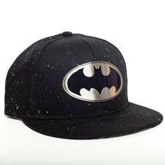 Batman Metal Emblem Snapback Hat With Design Under Bill Concept 1,http://www.amazon.com/dp/B00GDDAUN0/ref=cm_sw_r_pi_dp_gKlNsb0SPBAR78G3