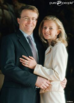 prince friso et mabel Dutch Princess, Prince And Princess, Dutch Royalty, Three Daughters, George Vi, Princesa Diana, The Little Prince, Queen Maxima, Royal House