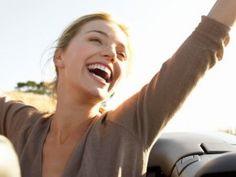 Sonríe sin presiones. Plano de Relajación de Silicona http://cl.letsbonus.com/ocio/santiago