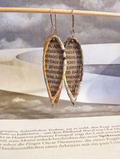 schmuck,ring,papier,gioielleria,anelli,carta,paper