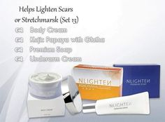 Nlighten Beauty Care & Business Opportunity by Rosendo Roy Barretto Dangani Nlighten Products, Lighten Scars, Eye Gel, Business Opportunities, Beauty Care, Health And Beauty, Soap, Personal Care, Opportunity