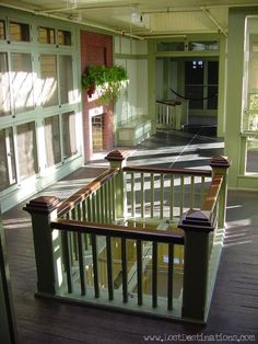 Delighful Winchester Mystery House Floor Plan Mansion Interior Google Search Inside Design Decorating