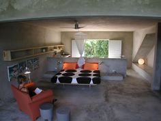 hix island house, puerto rico