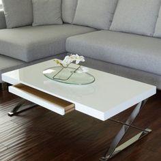 Roreti Coffee Table