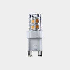 G9 25w bulb replacement - enkonn G9 Led, Light Bulb, Light Globes, Lightbulb