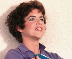 """There are worse things Stockard Channing could do than play Rizzo in """"Grease,"""" Rizzo Grease, Grease 2, Grease Movie, Grease 1978, Grease Theme, Grease Musical, Sandy Grease, Stockard Channing Grease, Pink Ladies Grease"""