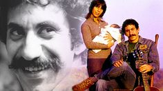 """Tagged: Jim Croce 