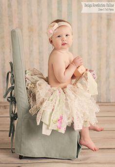Cara Chair Pistachio