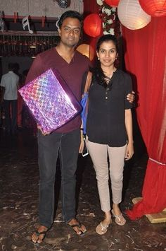 Sravana bhargavi i like her dressing
