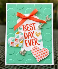 Hi Stamping Friends!!!  Tomorrow begins the most wonderful Stampin' Up! time of the year... SALE-A-BRATION!!!! And I plan on having tons of stamping fun! One of the things I am most looking forward to during Sale-A-Bration is my Tulare County Classes....