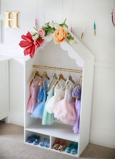 so cute for a kids playroom