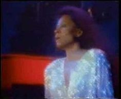 Missing You - Diana Ross