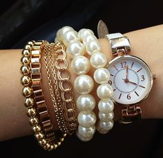 pearl and watch http://www.bestylish.org/ebook/default.htm?hop=raneenl1_expid=16973491-1