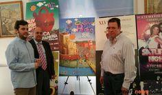Más de un centenar de actividades conforman las Ferias y Fiestas de San Pedro