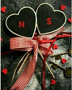 💎 Miss Bushra Kakar💎 S Alphabet, Alphabet Images, Alphabet Stencils, Alphabet Design, Love Images With Name, Love Heart Images, I Love Heart, Love Photos, Alphabet Wallpaper