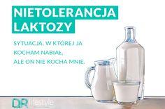 Dieta bez laktozy i dieta bez mleka wydają się łatwe. No właśnie - WYDAJĄ się! Sprawdź w jakich (dziwnych!) produktach jest laktoza i mleko.