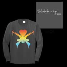 I need this in my life #manoverboard