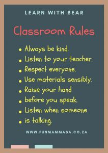 Classroom Rules      download here   Classroom Rules 02     download here   Kindness Chart    download here   Book Review – Blue    download here   Book Review – Pink    download here Counting Cars 1 – 2 – 3       download here Shapes Poster         download here Counting Cars, Shape Posters, Classroom Rules, Blue Books, Your Teacher, Listening To You, When Someone, Book Review, Chart
