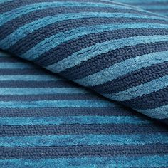 Stacey Rug  with <3 from JDzigner. www.jdzigner.com