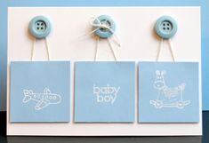 Baby Boy | Flickr - Photo Sharing!