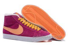 http://www.jordanabc.com/nike-wmns-blazer-mid-suede-fur-womens-fuchsia-shoes.html NIKE WMNS BLAZER MID SUEDE FUR WOMENS FUCHSIA SHOES Only $78.00 , Free Shipping!