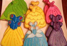 festa-infantil-princesas-16.jpg (600×415)