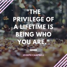 A Positive Spin #writerslife #amreading Joseph Campbell, Spinning, Writer, Fiction, Cancer, Lose Weight, Positivity, Life, Hand Spinning