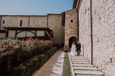 Wedding details - Destination wedding in Italy - www.andreacalvano.com