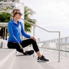 5 Health Hacks | Damsel In Dior