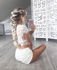 ≫∙∙ BRAIDS&PLAITS   ∙∙≪         For More Follow Me On:  ↠[facebook url]:  /littlemissalicks ↠[instagram]: alickss_lou ↠[snapchat]: aalicks  ↠[tumblr]: aalicks  ↠[twitter]: aalicks_louisew  ↠[model profile:] https://www.starnow.com/alickswoollett1992   Image Credits:   vv       | skittlesprinkles |