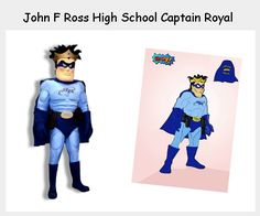 See our gallery of custom designed school mascots costumes for high schools, colleges and universities we have done over the years! Memorable high school mascots here! High School Mascots, Mascot Costumes, School Design, Over The Years, Custom Design, How To Memorize Things, University, Concept, Fictional Characters