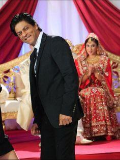 Cutest smile. Bollywood Stars, Lip Biting, Sr K, Star Wars, King Baby, King Of Hearts, Hot Shots, Shahrukh Khan, Favorite Person