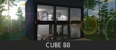 Cube 88