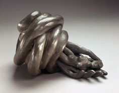 Highlights − ARTIST ROOMS Louise Bourgeois, A Woman Without Secrets − Exhibitions − What's On − National Galleries of Scotland