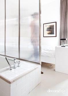 baño apartamento plaza-Los-Carros-014