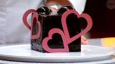 best australia cake recipes - Google Search
