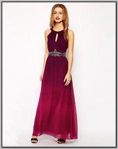 promerz.com petite prom dresses (12) #promdresses
