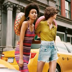 Editorial Fashion, October, Style, Swag, Outfits