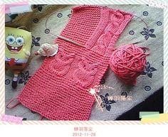 Delicadezas en crochet Gabriela: Búhos del patrón de la bufanda