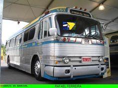 GM PD 4104_viação cometa_502_(01) - BARRAZABUS :Onibus do Brasil e do Mundo! - Fotopages.com