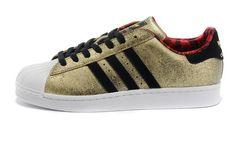 99136beba3a5 14 Best Adidas Superstar Men Shoes images in 2015 | Tennis, Adidas ...