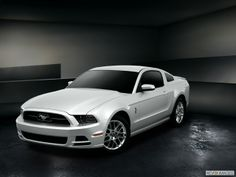 In order to keep your Ford Mustang running at its best check out the 2013 Ford Mustang factory service maintenance schedules Patriot Ford has available online.  If you have any questions please let us know.  Don't miss your next scheduled maintenance!! Patriot Ford is your local Norman Ford Mustang service center For additional pricing and availability in Norman for a 2013 Ford Mustang please visit the links below for additional availability and pricing.  http://www.patri