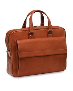 Business Collections for Men - Briefcases - Laptop for Men