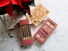 Pix Beauty Holiday Gift Sets
