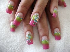 Google Image Result for http://images.nailsmag.com/galleryarchive/72611ffa-ba17-4787-b5b8-09bc5df5fc23.jpg