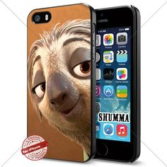 Zootopia,Sloth, Cool Iphone 5 5s & Iphone SE Case Cover f... https://www.amazon.com/dp/B01M24YNKH/ref=cm_sw_r_pi_dp_x_ldDaybVQ76HGD