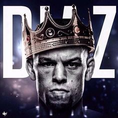 Nate Diaz, Diaz Brothers, Ufc 202, Ufc Fighters, Mma Boxing, Ultimate Fighting Championship, Hair Styles 2016, Mixed Martial Arts, Bruce Lee