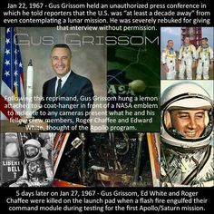 The Flat Earth Controversy - Conclusions Gus Grissom Flat Earth Facts, Flat Earth Proof, Gus Grissom, Nasa Lies, Nasa Astronauts, Conspiracy Theories, Flat Earth Conspiracy, Space Program, New World Order