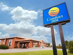 Sudbury (ON) Comfort Inn East Canada, North America Set in a prime location of Sudbury (ON), Comfort Inn East puts everything the city has to offer just outside your doorstep. The hotel offers guests a range of services and amenities designed to provide comfort and convenience. Free Wi-Fi in all rooms, Wi-Fi in public areas are on the list of things guests can enjoy. Each guestroom is elegantly furnished and equipped with handy amenities. The hotel offers various recreational ...